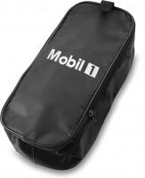"""Сумка-органайзер """"Mobil1"""""""