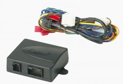 Система круиз-контроля Waeco MagicSpeed MS-880