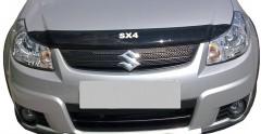 ��������� ������ ��� Suzuki SX4 '06-, c ��������� (EGR)