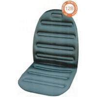 Накидка на сиденье с подогревом Kioki 12v