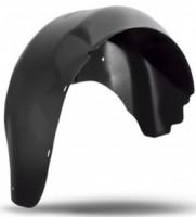 Подкрылок задний правый для Geely Emgrand EC7 '11-, седан (Novline)