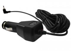 Блок питания для автомобильного видеорегистратора x5xx