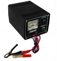 Зарядное устройство Луч 6А