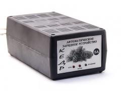 Украина Зарядное устройство Кедр 5А