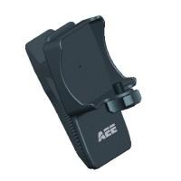 Крепление-клипса для видеорегистратора  АЕЕ G04