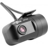 Видеорегистратор автомобильный Gazer H714 + карта памяти на 8 Гб