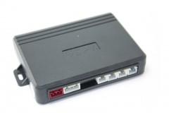 ���������� SPY LP-113 � ��������� ������� ����� (4 �������)