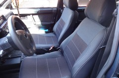 ��������� Premium ��� ������ Lada (���) 2109-2115 '90- ����� ������� (MW Brothers)