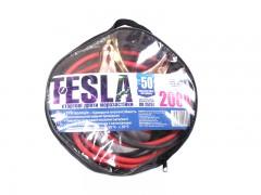 Провода прикуривания 200А ПП-25251