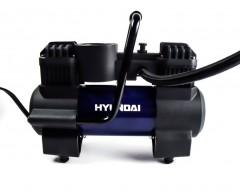 Hyundai Компрессор Hyundai CHD 2525 12V 22,7A 150PSI