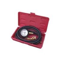 Тестер давления масла в двигателе и АКПП А1233 TJG
