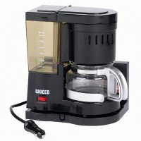Кофеварка автомобильная WAECO PerfectCoffee MC05, 12В. (680мл.)