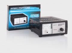 Зарядное устройство Орион PW 325