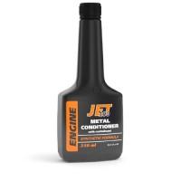 Кондиционер металла с ревитализантом для двигателей JET 100 во флаконе 250 мл