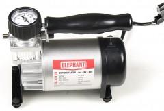 Elephant Компрессор автомобильный ELEPHANT КА-12110