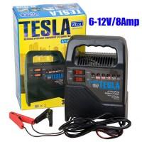 Фото 1 - Зарядное устройство TESLA  ЗУ-15120