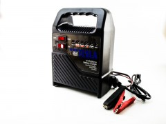 Фото 2 - Зарядное устройство TESLA  ЗУ-15120