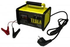 TESLA Зарядное устройство TESLA  ЗУ-40080