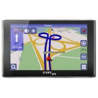 Автомобильный навигатор EasyGo 500