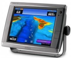 Картплоттер Garmin GPSMAP 7012 НавЛюкс