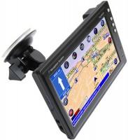 Автомобильный навигатор EasyGo 400