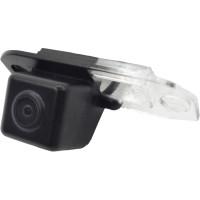 Штатная камера заднего вида Falcon SC52HCCD-170