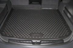 Novline ������ � �������� ��� Seat Altea/ Freetrack '07- (����� Altea XL), �������������� (Novline) ������