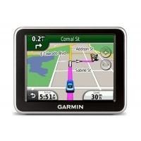 Автомобильный навигатор Garmin nuvi 2250 НавЛюкс