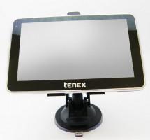 Автомобильный навигатор Tenex 50 SBT  (Libelle)