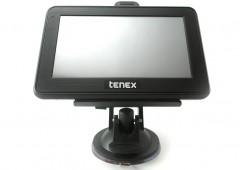 Автомобильный навигатор Tenex 43 L  (Navitel)