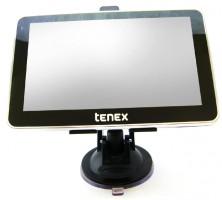 Автомобильный навигатор Tenex 50 SBT  (Navitel)