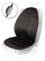 Накидка на сиденье с подогревом 035 (108x49см)