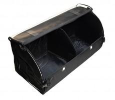 Органайзер A15-1411 / KUT-22 в багажник