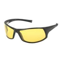 Очки водителя Premium P01 (желтые)