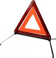 Знак аварийный + жилет ЗА 617
