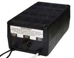 Фото 1 - Зарядное устройство Импульс 5А