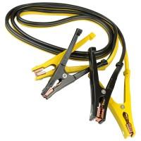 Провода прикуривания Koto VD 0337 BC-500 500А 2.5м.
