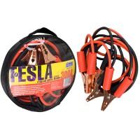 Провода прикуривания 300А ПП-30301