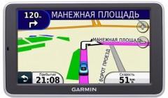 ������������� ��������� Garmin Nuvi 150LMT CE �������