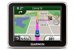 Автомобильный навигатор Garmin nuvi 2250 Europe НавЛюкс