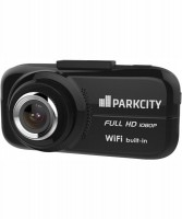 ���������������� ������������� ParkCity DVR HD 720