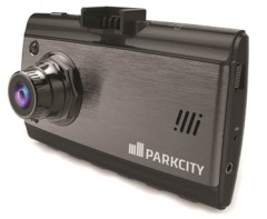 ���������������� ������������� ParkCity DVR HD 750