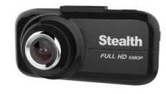 ���������������� ������������� Stealth DVR ST 250