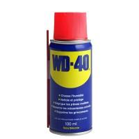 Универсальная смазка WD-40 100 мл