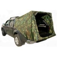 Палатка для Mitsubishi L200 / Triton '05-15 / Nissan Navara '05-