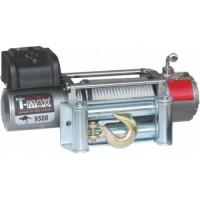 Лебедка электрическая EW-9500