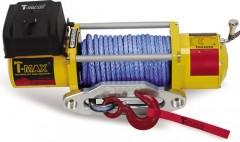 Лебедка электрическая PEW-9500