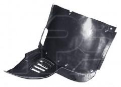 Подкрылок передний левый для BMW 5 E39 '96-03, передняя часть (FPS)