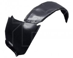 Подкрылок передний левый для Citroen Jumpy '96-03 (FPS)