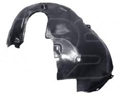 Подкрылок передний левый для Daewoo Nubira '99-04 (FPS)